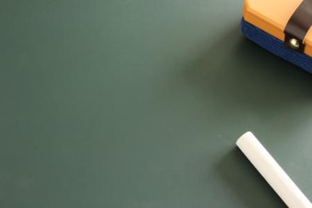 保育士資格が取得できる大学の特徴