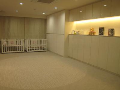ポピンズナーサリースクール月島:東京都中央区*月島駅5分