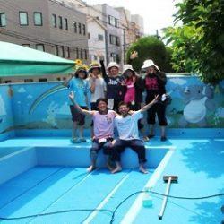 中津保育園|大阪市北区|派遣のお仕事