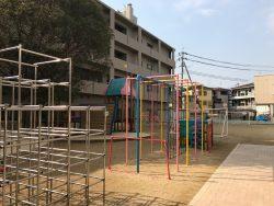 認定こども園ちとせ學院|茨木市|派遣のお仕事