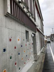 いちょうベビーセンター|大阪市平野区|派遣のお仕事