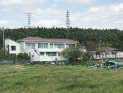 上里竹の子こども園|京都市西京区|派遣のお仕事