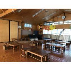 末次保育園|大阪市平野区|正社員のお仕事
