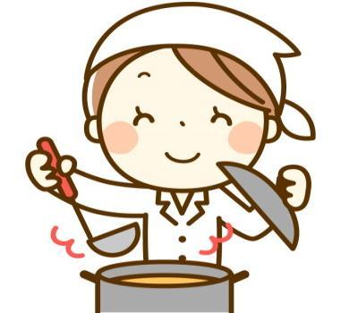 【栄養士/調理師】調布市の認可保育園|週3日~・早番、遅番