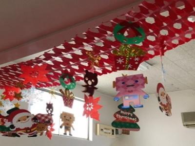 30名の乳児保育園|神戸市中央区|契約社員のお仕事