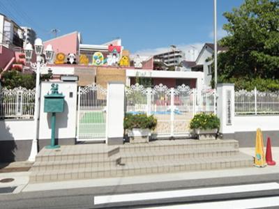 みすまる保育園|神戸市長田区|派遣のお仕事