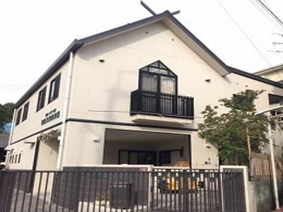 定員30名の小人数保育園|大阪市東淀川区|派遣のお仕事