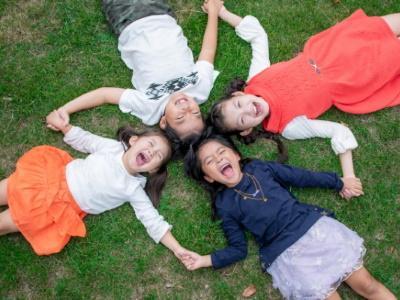 4才児クラスの加配保育|木津川市|派遣のお仕事