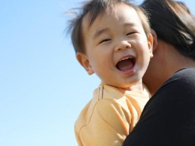 乳児クラス担当|宝塚市|派遣のお仕事