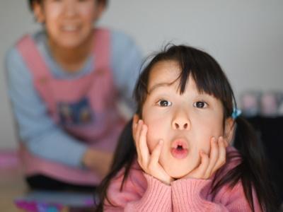 0歳~2歳児保育|堺市北区|派遣のお仕事