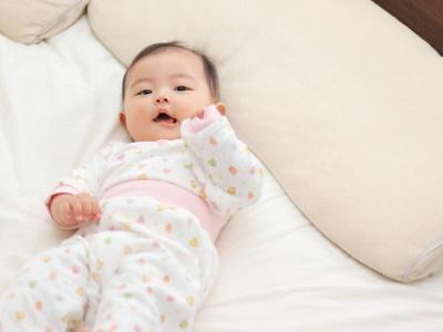 乳児担当の保育補助|堺市南区|派遣のお仕事