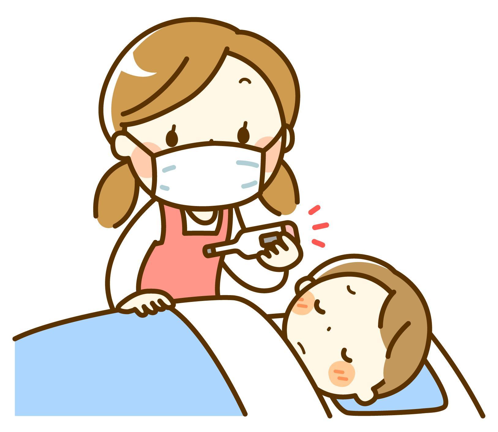 【看護師】きずな保育園 石神井台 練馬区*病児保育*週3