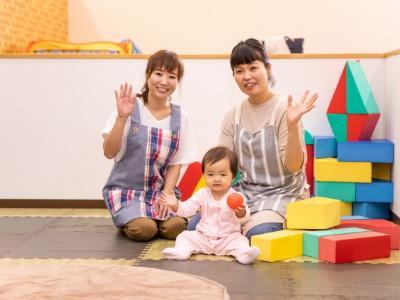 長須賀保育園|木更津市*住宅手当あり*賞与4.40ヶ月|hn