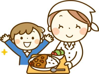 給食・おやつの調理補助|宝塚市中筋|派遣のお仕事