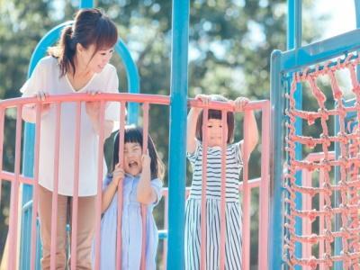 EDO日本橋保育園|中央区*週3~×4H*ブランクOK|hn