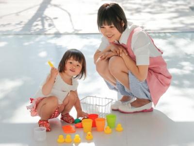 すずな保育園|東大阪市|派遣のお仕事