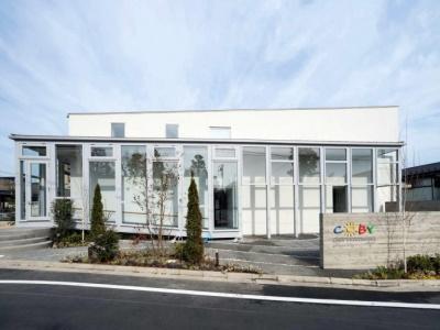 【新卒募集】流山市の認可保育園 株式会社コビーアンドアソシエ