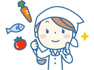【栄養士】スクルドエンジェル保育園高座渋谷認可園|大和市