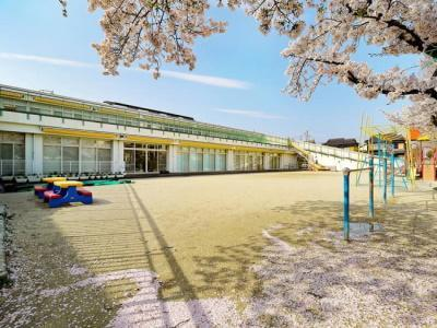 【新卒】社会福祉法人檸檬会|愛知県の認可・小規模保育園