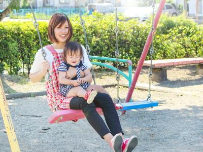 城東ゆずのき保育園|大阪市城東区|派遣のお仕事