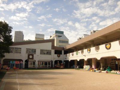 くすの木保育園:神戸市須磨区横尾*妙法寺駅徒歩3分
