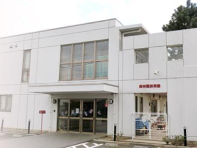南林間保育園:神奈川県相模大和市南林間*南林間駅・時間相談可