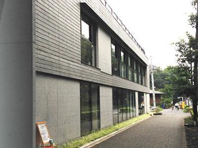 ナーサリースクールT&Yこもれびの森:神奈川県相模原市