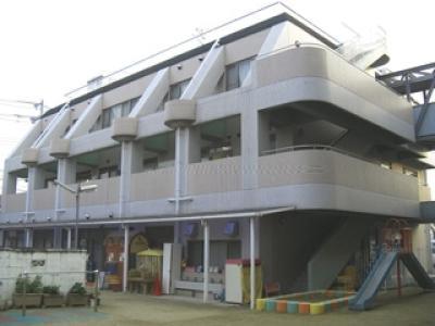 キリン保育園*大阪府八尾市南本町*フルタイム