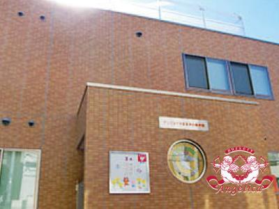 はまかわ保育園:東京都品川区*立会川駅徒歩5分:中途採用