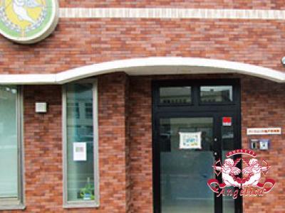 亀戸保育園:東京都江東区*亀戸駅徒歩8分:中途採用