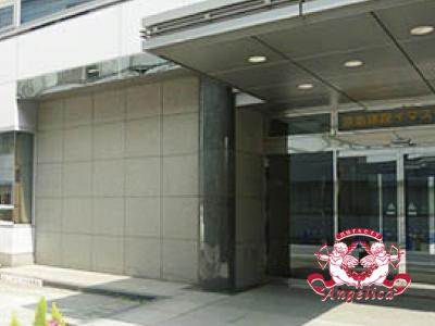 桜のこみち保育園:東京都目黒区*目黒駅徒歩12分:中途採用