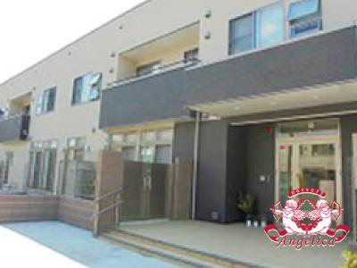 北町保育園:東京都練馬区*平和台駅徒歩10分:中途採用