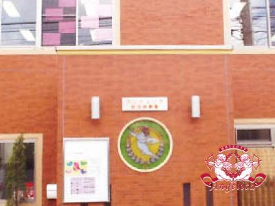桜台保育園:東京都練馬区*桜台駅徒歩8分:中途採用