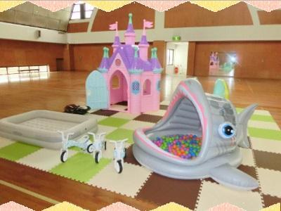 こまつな保育園|横浜市神奈川区*0~2歳児事業所内保育