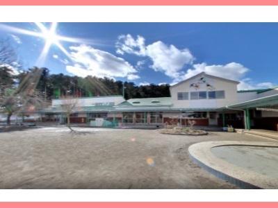 パンジー保育園|群馬県渋川市*土日祝休み*フルタイム