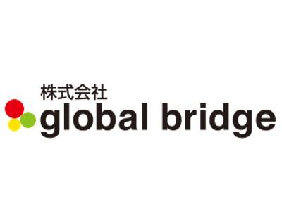 株式会社 global bridge