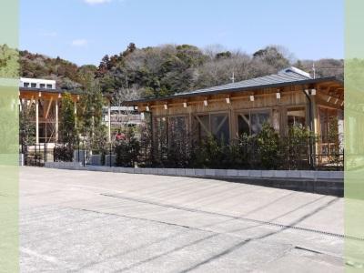 ピヨピヨ保育園|神奈川県鎌倉市*借上住宅手当