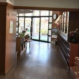 錦林保育|京都市左京区鹿ヶ谷|人気の保育園|契約社員