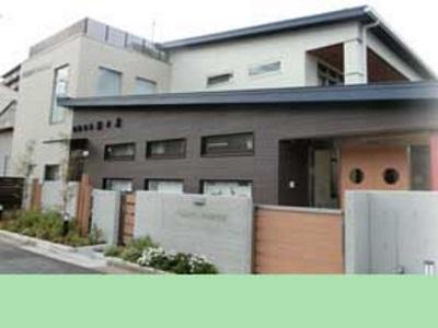 戸田第2すこやか保育園|埼玉県戸田市*時間帯相談可能