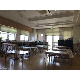 桜木保育園|寝屋川市駅より徒歩7分|月給20万円~