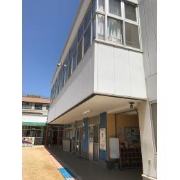 大阪市立大和田保育所|大阪市西淀川区|採用までは面接1回のみ