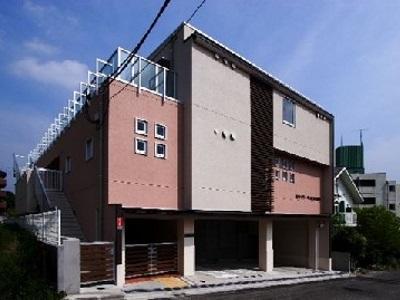 たまプラーザのぞみ保育園|横浜市青葉区*住宅借上制度
