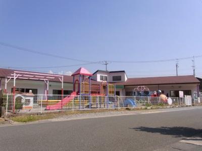 たんぽぽ保育園|静岡県袋井市*寮・社宅あり