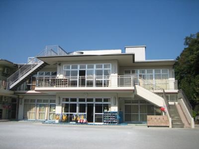 寺山保育園|横浜市緑区*賞与4.50ヶ月分